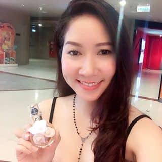 NƯỚC HOA CHARME TRUST  của suongnguyen88887 tại Hồ Chí Minh - 3181306