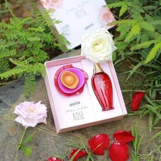 Nước hoa chiết chuẩn pháp của sun64 tại Cao Bằng - 1979707