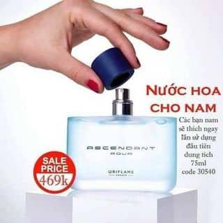 nước hoa Cho nam của nguyenloanh89 tại Đồng Nai - 3354140