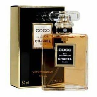 Nước hoa Coco Chanel 100ml của nqansixa tại Vĩnh Long - 1210043