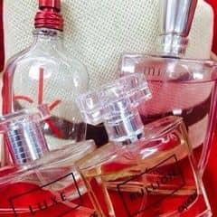 Nước hoa Damode 100ml cho cả nam và nữ  của dangoi7144 tại King BBQ Buffet - SC VivoCity - 1058333