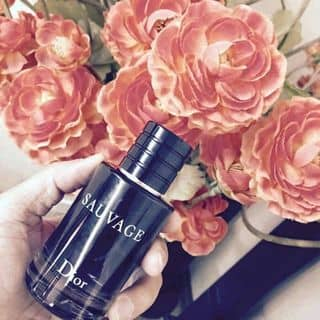 Nước hoa Dior của doanhthu4 tại An Giang - 2526423