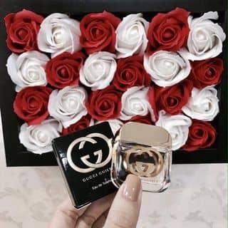 Nước hoa Gucci Guilty 💋 mini 5ml của cobengayngo1163 tại Đắk Lắk - 2091103