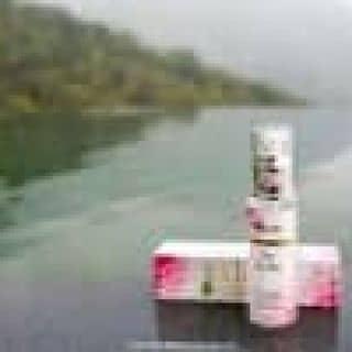 nước hoa hồng của ngongoc49 tại Lai Châu - 1863981