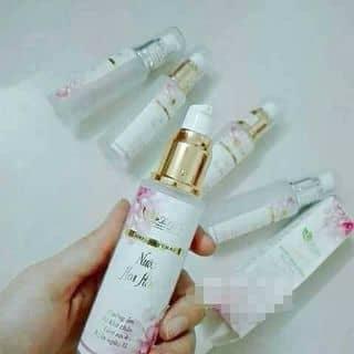 Nước hoa hồng của quynhnhu496 tại Quảng Bình - 2857194