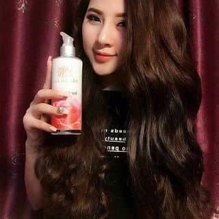 Nước Hoa Hồng Magic Skin của trangmisu1 tại Hà Tĩnh - 2890476