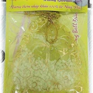 Nước hoa khô của lamphong1710 tại Thành Phố Nam Định, Nam Định - 1814852