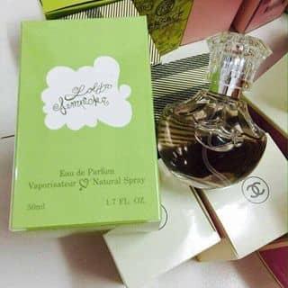 Nước hoa Lolita Lempicka 50ml của phamnam146 tại Hồ Chí Minh - 2085627
