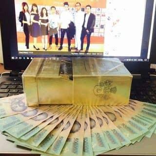 Nước hoa luxe và bullion 15ml 50ml 100ml của hanhphucshop tại Hồ Chí Minh - 3185733