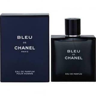 Nước hoa nam Bleu Chanel 100ml của tranquochung0601 tại Bình Dương - 1623510