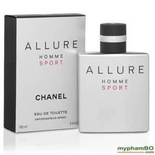 nước hoa nam mùi thơm dễ chịu của mynguyen0209 tại Hồ Chí Minh - 3278026