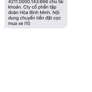Nước hoa nam ORIFLAME của namngo14 tại Hùng Vương, Tiên Cát, Thành Phố Việt Trì, Phú Thọ - 887781