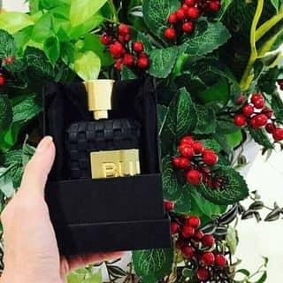 Nuoc hoa phap của vinam2 tại Shop online, Huyện Bù Gia Mập, Bình Phước - 2285789