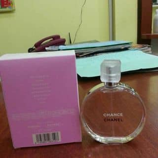 Nước hoa pháp của phuonghong60 tại Đồng Tháp - 1471880