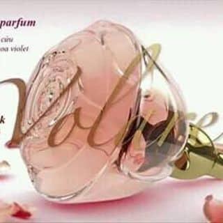 Nước hoa volare eau de parfum của ngocpham200088 tại An Giang - 2120073