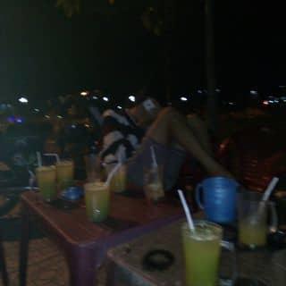 Nước mia của tuantuan115 tại Quốc Lộ 13,  Tân Khai, Huyện Hớn Quản, Bình Phước - 986418