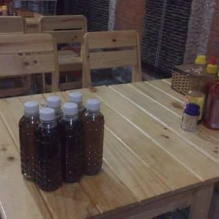 Nước Sâm Mía Lau Đường Phèn-7k/chai của vytruong86dhcn tại 211 Đường số 1, Phường 11, Quận Gò Vấp, Hồ Chí Minh - 2701790