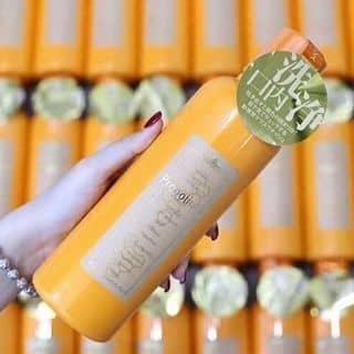 Nước xúc miệng của lycolanda tại Hồ Chí Minh - 3263638