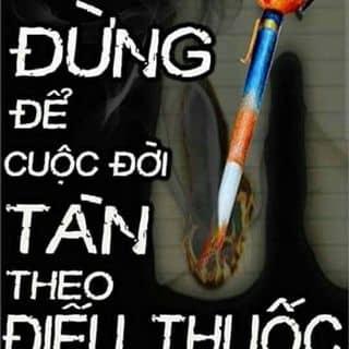 Nươc xúc miệng cai thuốc lá của namesno2 tại Thái Nguyên - 3386960