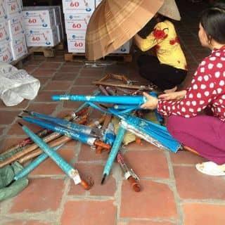 Ô của hoaithu252 tại Thái Bình - 1877999