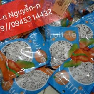 Ô mai giun thái lan nà của chuhungquanganh tại Thanh Hóa - 900377
