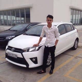 Ô tô của nguyenquanxuanquan tại Hưng Yên - 3664145