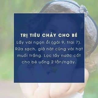 Ốc cừ xào xả ớt của lelan35 tại Huyện đảo Lý Sơn, Huyện Lý Sơn, Quảng Ngãi - 920749