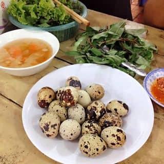 Ốc hấp sả ớt của phamthao150 tại Nguyễn Tất Thành, Thành Phố Vĩnh Yên, Vĩnh Phúc - 1095748
