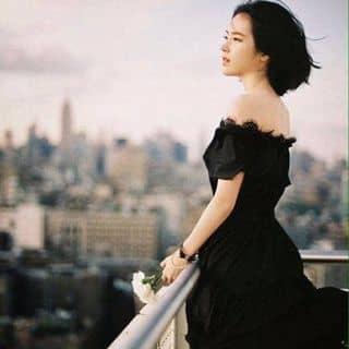 Off Black Dress của mejoe1896 tại Hồ Chí Minh - 2082612