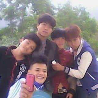 Ohac của dangkayniu tại Shop online, Huyện Quỳnh Lưu, Nghệ An - 2441833