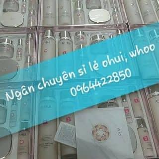 Ohui của ngantam7 tại Quảng Trị - 1528745