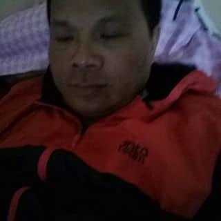 Ông đẹp trai của dangnguyenthuyanh tại Shop online, Huyện Mường Tè, Lai Châu - 2573969