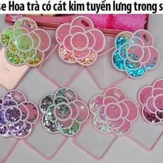 Ốp của nguyenminh1026 tại Hồ Chí Minh - 2469626
