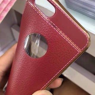 Ốp bao da smart phone của vovan15 tại Hà Nam - 870573