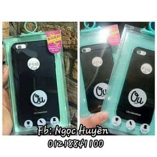 Ốp bảo vệ cho iphone của ngochuyen452 tại Quảng Ngãi - 2776795