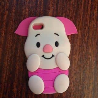 Ốp điện thoại của lan1207201 tại Quốc Lộ 18, Huyện Chí Linh, Hải Dương - 3028189