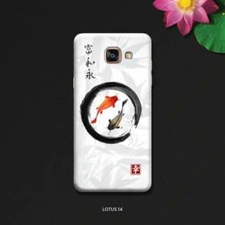 Ốp điện thoại của eshop.999 tại Hồ Chí Minh - 3442196