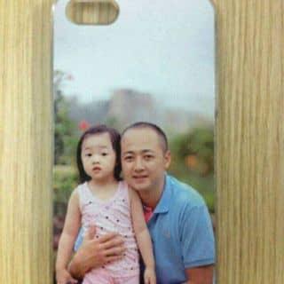 Ốp điện thoại in theo yêu cầu của phamhuong209 tại Lâm Đồng - 1811475