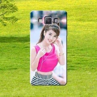 Ốp điện thoại in theo yêu cầu của linhsluns4 tại Phùng Chí Kiên, Thị Xã Bắc Kạn, Bắc Kạn - 2222808