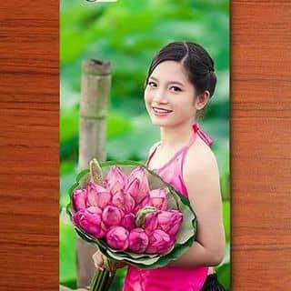 Op dt in ảnh theo yêu cầu của thieudu tại Điện Biên - 864560