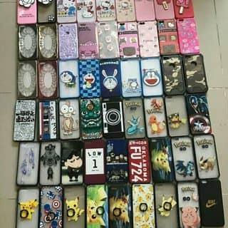 Ốp iphone của xu2303 tại Đồng Nai - 2107490