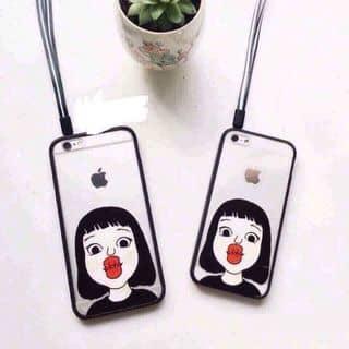 Ốp iphone 5  của hanguyen7509 tại Nghệ An - 1097450