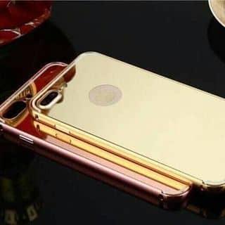 Op lưng của cungthanh1 tại Shop online, Quận Hải Châu, Đà Nẵng - 3027040