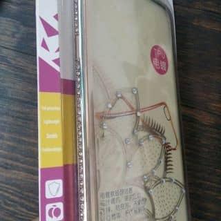 Ốp lưng điện thoại A59 VÀ A7 205 của phanquyhau tại Khánh Hòa - 2929724