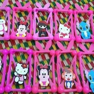 Ốp lưng đt ạ 30k của thanhhxtuyens tại Shop online, Huyện Phú Hoà, Phú Yên - 2219236