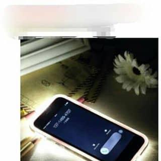 Ốp lưng iphone 5 phát sáng khi có cuộc gọi đến của kennguyen81 tại Tiền Giang - 1609619