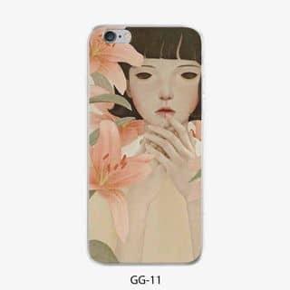 Ốp lưng iphone 6,6+,7,7+ của cobedangam261 tại Hồ Chí Minh - 2925516