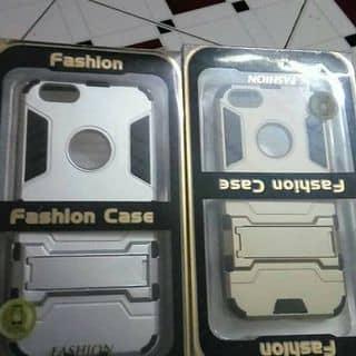 Ốp lưng iphone 6 cực chất hàng ful box 100% nhé của taogiaothong1 tại Quảng Bình - 2012066
