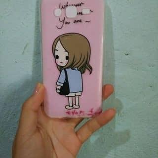 Ốp Samsung gragrim của nhubinh22 tại Kiên Giang - 2643985
