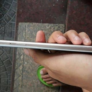 Oppo F1S của hi3psimu tại 32 Tiểu La, Quận Hải Châu, Đà Nẵng - 3434791